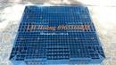 Tp. Đà Nẵng: Bán Pallet nhựa tại Huế, Quảng Trị, thanh lí giá rẻ Pallet nhựa cũ CL1695997P4