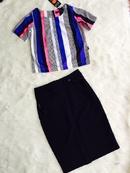 Tp. Hồ Chí Minh: Cung cấp thời trang công sở nữ giá sỉ - liên hệ 0902115200 CL1002024