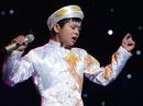 Tp. Hồ Chí Minh: Cung cấp diễn viên nhí, cung cấp người mẫu nhí, ca sĩ nhí CL1702643P3