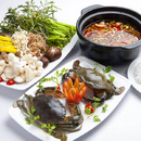 Tp. Hồ Chí Minh: Một vài nhà hàng ẩm thực phong cách Thái độc đáo tại Sài Thành CL1697521