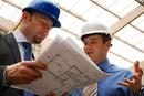 Tp. Hồ Chí Minh: Mở lớp đào tạo nghiệp vụ ngắn hạn, xin cấp chứng chir hàng nghề xây dựng tại CL1698234