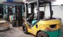 Tp. Hồ Chí Minh: cho thue xe nang q8hcm CL1697315
