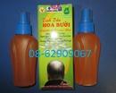 Tp. Hồ Chí Minh: Bán Tinh Dầu Bưởi = ,hết rụng tóc, hói đầu- giá rẻ CL1695223