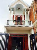 Tp. Hồ Chí Minh: Bán Biệt Thự 6,15x20m nở hậu 3 tầng hẻm 6m Nguyễn Cảnh Dị, P. 2, Q. Tân Bình CL1695580