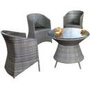 Tp. Hồ Chí Minh: bàn ghế cà phê nhà hàng mới 100% giá rẻ cần thanh lý gấp CL1695443