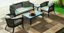 Tp. Hồ Chí Minh: bàn ghế nhà hàng giá cực rẻ chỉ 205. 000 siêu bền đẹp CL1695443