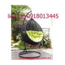 Tp. Hồ Chí Minh: xích đu bãi biển, quán cà phê giá cực rẻ cần thanh lý số lượng lớn CL1695443