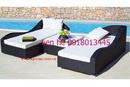 Tp. Hồ Chí Minh: giường tắm nắng giá cực rẻ bãi biển, quán cà phê chỉ còn 260000 CL1695443