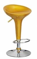 Tp. Hồ Chí Minh: ghế quầy bar trực tiếp sản xuất giá cực rẻ CL1695443