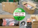 Tp. Hồ Chí Minh: Thiết bị xịt rửa cao áp nhập khẩu nguyên chiếc, công nghệ hiện đại CAT3_6_74