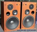 Tp. Hà Nội: Loa JBL 120Ti vỏ gỗ lạng cực đẹp giá cực tốt CL1698720