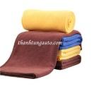 Tp. Hà Nội: khăn lau xe đa năng cho xe hơi CL1696878