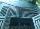 Tp. Hồ Chí Minh: Bán Nhà 120/ 13 Đường số 4, Phường 16, Gò Vấp, 3. 05x14m, 1Trệt+1 lầu, 2PN, Đ CL1695580
