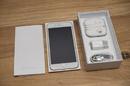 Trà Vinh: Iphone 6s Đài Loan giá rẽ, loại 1, full box, free ship CL1698035P2