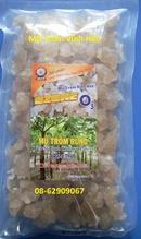 Tp. Hồ Chí Minh: Bán Mũ Trôm- **-Giải nhiệt, chống táo bón, bồi bổ - giá tốt CL1320354