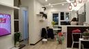 Tp. Hà Nội: Chủ nhà bán căn 2 ngủ, full nội thất tại Chung cư HH4A Linh Đàm hơn 1 tỷ CL1695618