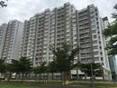 Tp. Hồ Chí Minh: x%*$. Căn hộ CC1-Jovita nhận nhà ở ngay CL1697439