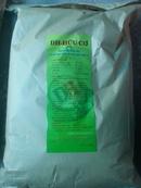 Tp. Hồ Chí Minh: vi sinh xử lý môi trường dạng bột CL1695695