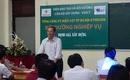 Tp. Hồ Chí Minh: Mở lớp đào tạo nghiệp vụ ngắn hạn, xin cấp chứng chỉ hàng nghề xây dựng tại TP H CL1700149
