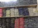 Tp. Hồ Chí Minh: Short jean nam, kaki, jean dài, áo khoác jean nam tất cả giá rẻ chỉ 35k, 55k. . CL1696874