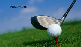 Bộ gậy golf cho nam, nữ, bộ gậy golf trẻ em