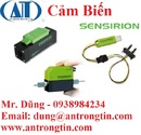 Tp. Hồ Chí Minh: Cảm Biến Sensirion CL1647206