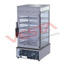 Tp. Đà Nẵng: Tủ hấp và bày bánh bao CL1698594