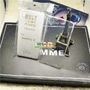 Tp. Hà Nội: Ốp lưng onplus X, miếng dán cường lực điện thoại Oneplus x CL1666103