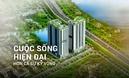 Tp. Hà Nội: Chỉ với 150tr sở hữu ngay chung cư trung tâm quận Hoàng Mai CL1696975
