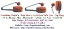 Tp. Hồ Chí Minh: Bán song loan chất lượng giá tốt CL1694284
