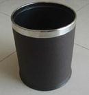 Tp. Hồ Chí Minh: Thùng rác trong phòng, Thung rac trong phong CL1651403