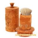 Tp. Hà Nội: Hộp tăm bằng Quế, tăm thơm tự nhiên, không hóa chất, độc hại chống ẩm mốc cho tăm CL1696724