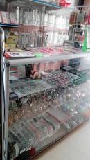 Tp. Hồ Chí Minh: Cần Sang Shop Quà Lưu Niệm CL1696724