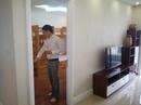 Tp. Hà Nội: Cần bán gấp căn hộ B11 chung Golden West, DT 107 m2, giá 33 tr/ m2 CL1695580