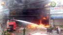 Đồng Nai: sữa chữa bình báo cháy tại nhà CL1034297