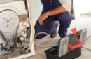 Tp. Hà Nội: trung tâm sửa chữa bảo trì elextroluc tại Hà Nội CL1701133