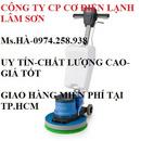 Tp. Hồ Chí Minh: Máy Chà Rửa Đánh Bóng Sàn Numatic Siêu Bền-Giá Tốt-Chất Lượng Cao-Uy Tín Hàng Đầ CL1695641