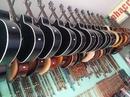 Tp. Hồ Chí Minh: Bán đàn ghita Q12-Q9-Thủ Đức-Bình Thạnh-Gò Vấp-Dạy đàn ghita ở Thủ Đức CL1703034P2