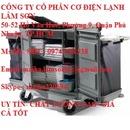 Tp. Hồ Chí Minh: Xe Đẩy Dọn Phòng Đa Năng Numatic Siêu Bền-Giá Rẻ Nhất Thị Trường-Chất Lượng Anh CL1695641