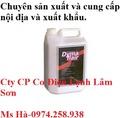 Tp. Hồ Chí Minh: Hóa Chất Tẩy Rửa Đánh Bóng Sàn DYMA Siêu Sạch- Siêu Tiết Kiệm-Siêu Hiệu Quả CL1695641
