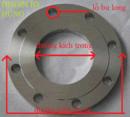 Tp. Hà Nội: Thiết bị mặt bích thép công nghiệp CL1695641