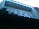 Tp. Hồ Chí Minh: Nhà Hẻm 49 Đường Số 51, phường 14, Gò Vấp, 4x8m, 1 Trệt+ 1 Lửng, 1 lầu, 3PN CL1695883