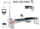 Tp. Hà Nội: Giường kéo dãn cột sống RXPC 400D CL1699993P5