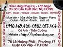 Tp. Hồ Chí Minh: Sửa chữa các loại đàn giá rẻ tại tp. hcm CL1694284