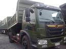 Tp. Hồ Chí Minh: Bán xe ben Trường Giang 8. 75 tấn/ 8.75T/ 8T75,1dí, 1 cầu CL1699122