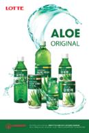 Tp. Hà Nội: Nước Nha đam Aloe, Nước Tăng lực Hot6 | Giá siêu hot CL1700161