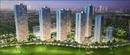 Tp. Hồ Chí Minh: Bán căn hộ chung cư cao cấp Happy Valley Quận 7 giá tốt CL1695883