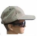 Tp. Hồ Chí Minh: Bán mũ lưỡi trai giá rẻ tại TP Hồ Chí Minh CL1696053