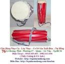 Tp. Hồ Chí Minh: Bán trống cơm gỗ tốt chất lượng giao hàng toàn quốc CL1694284