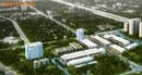 Tp. Hồ Chí Minh: m### Bán Đất Mặt Tiền Đường Vành Đai 3, phường Long Trường, Quận 9. CL1696549